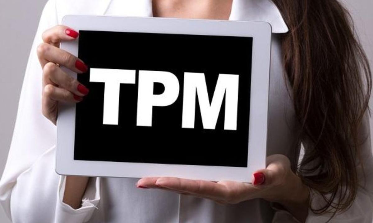 TPM: CONHEÇA OS SINTOMAS E IDENTIFIQUE IRREGULARIDADES